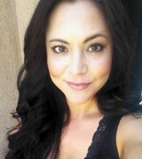 Miren Karmele Alvarez, Real Estate Agent in La Crescenta, CA