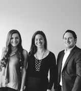 PhillyLiving Main Line, Real Estate Agent in Bryn Mawr, PA