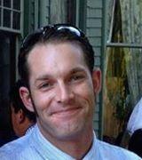 Bill Donovan, Agent in Petaluma, CA