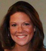 Kate Brennan, Real Estate Pro in Oscoda, MI