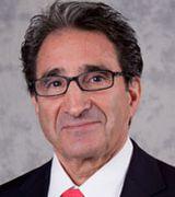Michael Litsky, Agent in Miami, FL