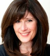 Julie Rosten, Real Estate Agent in Northampton, MA
