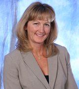 Julie Dunn, Agent in Placerville, CA