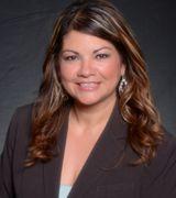 Profile picture for Jessica Martinez