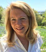 Debbie Love, Real Estate Pro in Austin, TX
