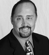 Vince Minniti, Agent in Naperville, IL