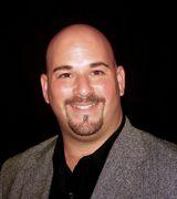 Michael J. Gallo, Real Estate Agent in Port Richey, FL
