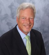John Swarts, Real Estate Agent in Old Lyme, CT