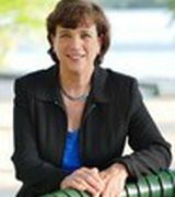 Judy Weinberg, Real Estate Pro in Arlington, MA