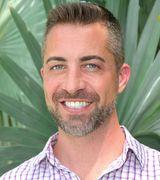 Scott Ryan, Real Estate Pro in Fort Lauderdale, FL