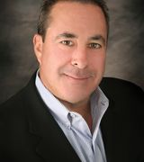 James Hering, Agent in Doylestown, PA