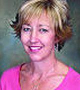 Sherri Recht, Agent in Fremont, CA