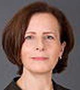 Sophia Romano, Real Estate Agent in North Barrington, IL