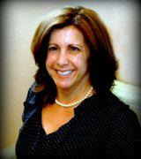 Kelly Stamas…, Real Estate Pro in albany, NY