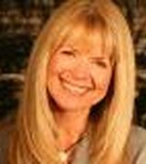 Joan Meyers, Real Estate Pro in clovis, CA