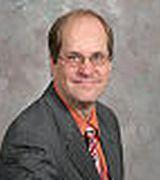 Keith Lawren…, Real Estate Pro in Saddle River, NJ