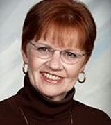 Sue Malott, Real Estate Pro in Englewood, CO