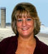 Mary-Beth Pepper, Agent in Rehoboth Beach, DE