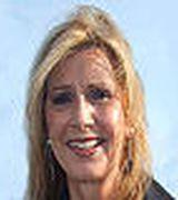 Renee Friedm…, Real Estate Pro in Boca Raton, FL