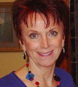 Paula Caplin, Real Estate Pro in Atlanta, GA