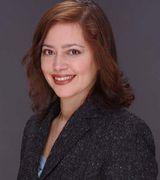 Claudia Milkowski, Agent in Miami Beach, FL