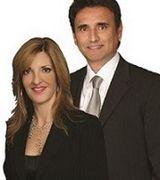 Ruben Solis, Real Estate Pro in San Antonio, TX