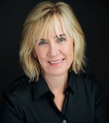 Liz Williams…, Real Estate Pro in Mill Valley, CA
