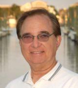 Joe Rumsey, Real Estate Pro in Wilmington, NC