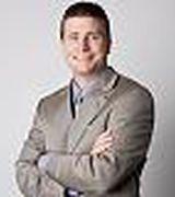 Marcus Mayer…, Real Estate Pro in Denton, TX