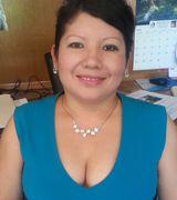 Karla Velasq…, Real Estate Pro in Clovis, CA