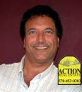 Victor Lutsky, Real Estate Pro in Sugarloaf, PA