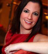 Nicole Ricker, Real Estate Agent in Acworth, GA
