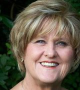 Glenda Pruitt, Real Estate Pro in Winter Haven, FL