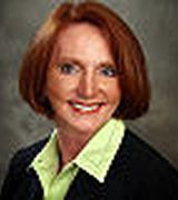 Ruth McMaste…, Real Estate Pro in NC,
