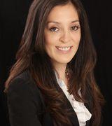 Elizabeth Ma…, Real Estate Pro in Houston, TX