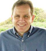Jeffrey DiMu…, Real Estate Pro in Melbourne, FL