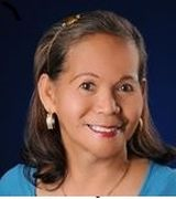 Eulie Ray, Real Estate Pro in Rockport, TX