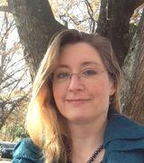 Beth Smith, Real Estate Agent in Decatur, GA