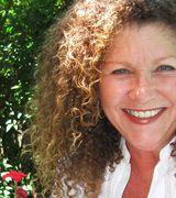 Debi Halleck, Real Estate Pro in Arlington, TX