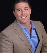Tim Lydon, Real Estate Agent in Crystal Lake, IL