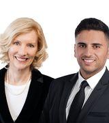 Gail Stark and Matt Wathen, Real Estate Agent in San Francisco, CA
