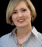 Frances Bosc…, Real Estate Pro in Burlingame, CA