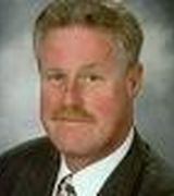 Gene Smith, Real Estate Agent in Alexandria, VA