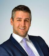 Graham Allen, Real Estate Pro in chicago, IL