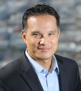 Milton Ow, Real Estate Agent in San Francisco, CA