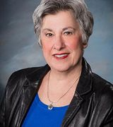 Marilyn Beicke, Agent in Pittsford, NY