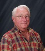 Jack Cliff, Real Estate Pro in HUNTSVILLE, TX