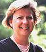 Debbie Fink, Agent in New Canaan, CT