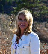 Linda Clure, Agent in Castle Rock, CO