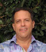 Profile picture for Brian  Pierson